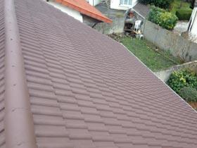 nettoyage et entretien de toiture dans le 93 seine saint denis et idf. Black Bedroom Furniture Sets. Home Design Ideas